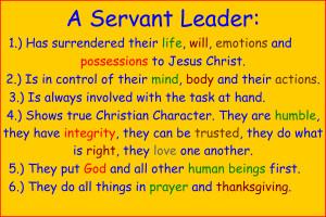 servant-leader-banner