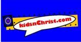 KIDSNCHRIST - LOGO 4 FACEBOOK 2012
